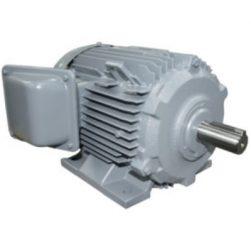 Bapha, chân đế 1/2HP-TFO-K-4P-IP55-F.INS(380V/50Hz)