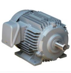 Ba pha, chân đế 15HP-TFO-KK(DK)-4P-IP55-F.INS(380V/50Hz)