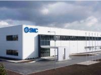 Dự án: Nhà máy SMC9- Đồng Nai